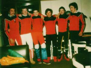 images/thumbfotogallerien/30JahreJonsport/jon-sport-team-1984.jpg
